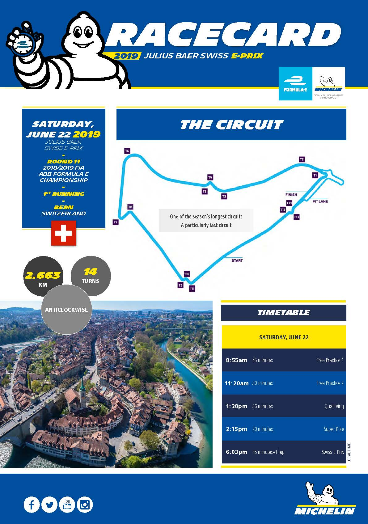 Michelin_Racecard_Bern_UK_Page_1