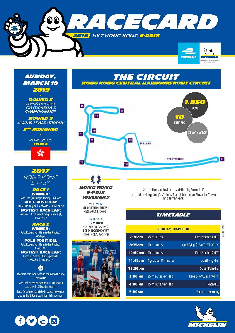 Michelin_Racecard_HongKong_UK_v3_Page_1