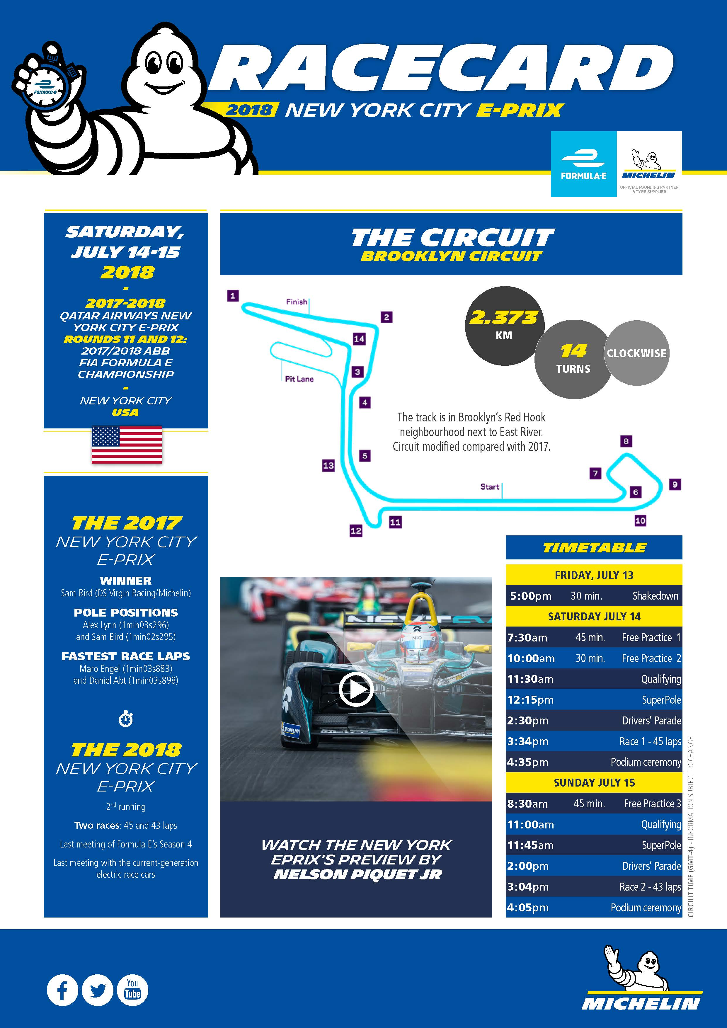 Michelin_Racecard_NY_UK_Page_1