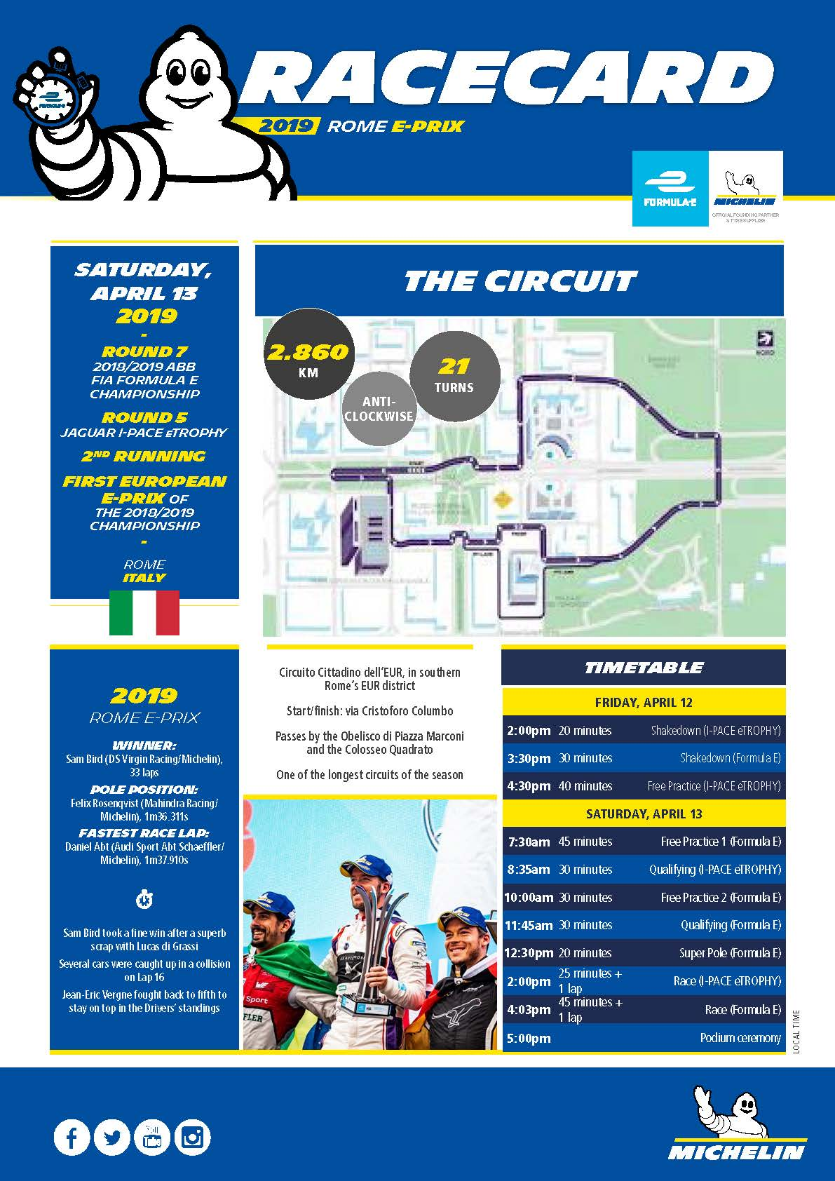 Michelin_Racecard_Rome_UK_Page_1