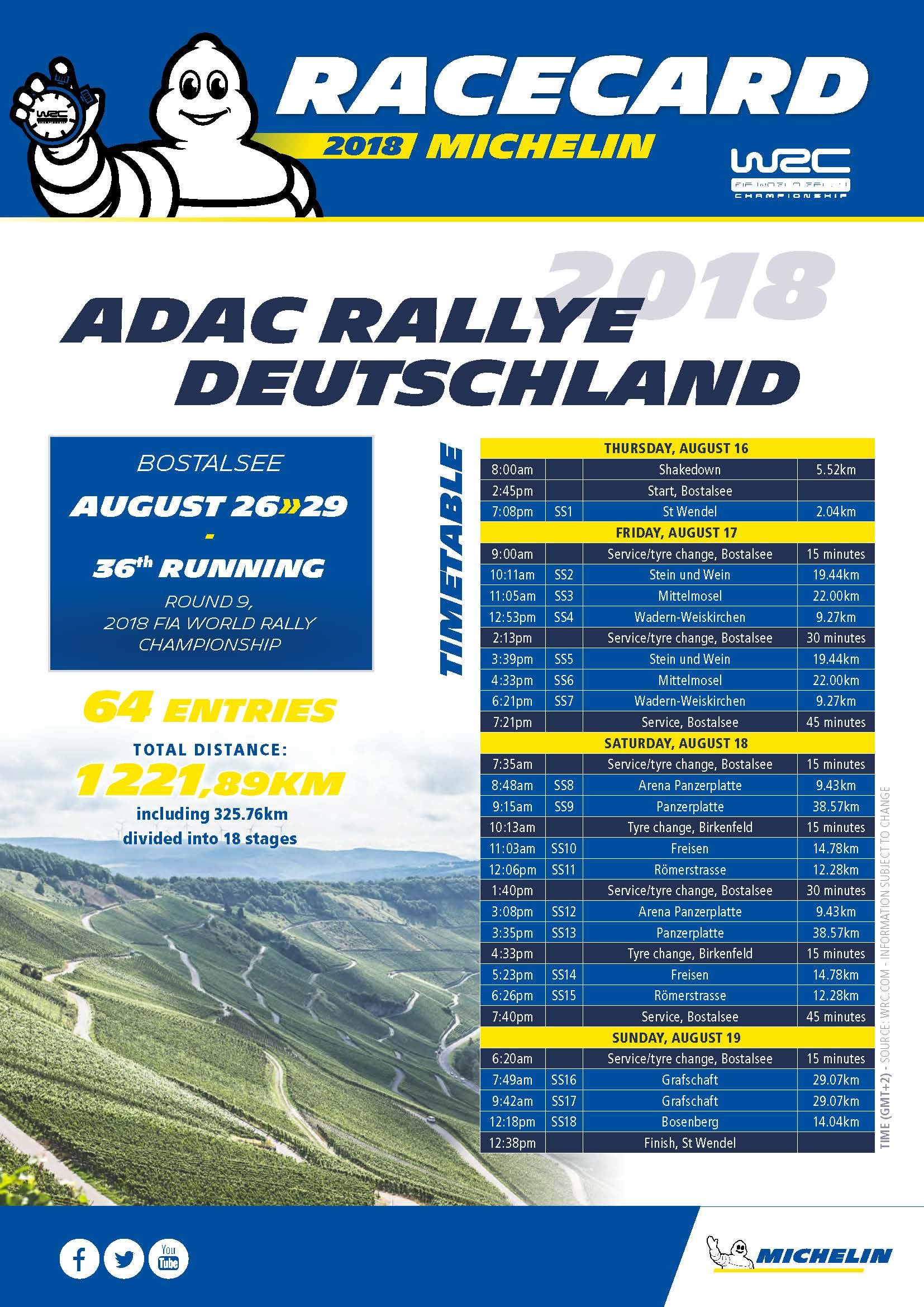 WRC_Racecard_Allemagne_GB_Page_1
