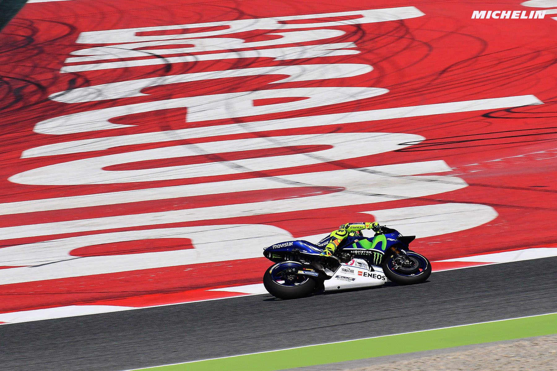 MotoGP: Barcelona, a highlight of the season!